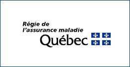 Régie de l'assurance-maladie du Québec