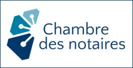 Chambre des Notairesdu Québec
