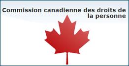 Justice Canada