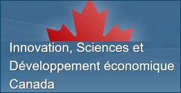 Site canadien des entreprises et des consommateurs