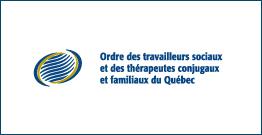 Ordre des travailleurs sociaux et thérapeutes conjugaux et familiaux du Québec