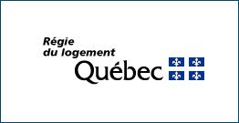 Régie du logement du Québec